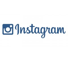 Image for New Study Says Twitter and Facebook Being Beaten by Instagram