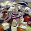 Mediterranean Diet Tied to Lower Artery Disease Risk