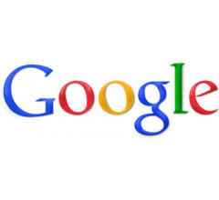 Image for Google Offers $3 million to Hackers