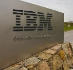 IBM Spending Big On Cloud Computing In 2014 (NYSE:IBM)