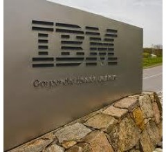 Image for IBM Spending Big On Cloud Computing In 2014 (NYSE:IBM)