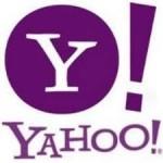 Yahoo Webcam Images Intercepted By British Spies (NASDAQ:YHOO)