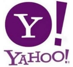 Image for Yahoo Webcam Images Intercepted By British Spies (NASDAQ:YHOO)