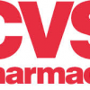 CVS Pulling ALL Cigarettes from Stores