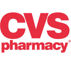 Image for CVS Pulling ALL Cigarettes from Stores