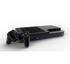 Image for Sony Sells 5.3 Million PS4 Consoles Worldwide