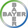 Bayer Increases Sales Forecast for Drugs