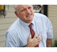 Image for Angry People Have Higher Heart Attack Risks