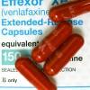 Pfizer Recalls Effexor Due to Mistake