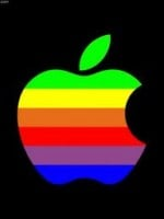 New Apple iPads Introduced (NASDAQ:AAPL)