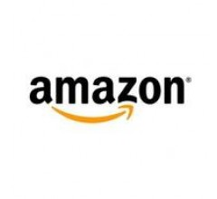 Image for Fire TV Unveiled By Amazon (NASDAQ:AMZN)