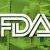 FDA Approves First Hemophilia B Drug