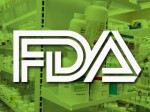 FDA Approves First Hemophilia B Drug