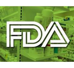 Image for FDA Approves First Hemophilia B Drug