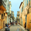 Government Agency from U.S. Built Social Media in Cuba