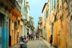 Government Agency from U.S. Built Social Media in Cuba