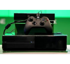 Image for Password Flaw on Xbox Exposed by Child