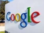 Google Announces $500 Million Purchase Of Skybox Imaging (NASDAQ:GOOGL)