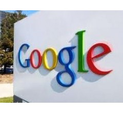 Image for Google Announces $500 Million Purchase Of Skybox Imaging (NASDAQ:GOOGL)