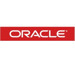 Image for Sales and Profit at Oracle Miss Estimates