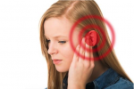7 Little-Known Factors That Can Affect Your Hearing