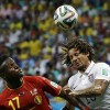 Klinsmann's Young Players Showed They Belong