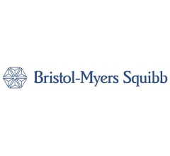 Image for Bristol-Myers Squibb Treatment for Hepatitis C Approved