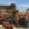 Speed a Premium Logistics Service