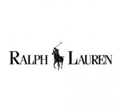 Image for Ralph Lauren Announces New Wearable Technology Line (NYSE:RL)
