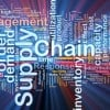 How Hadoop Involves Supply Chain Management