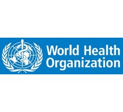 Image for WHO Declares Global Health Emergency over Ebola Outbreak