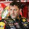Tony Stewart Kills Dirt Track Driver
