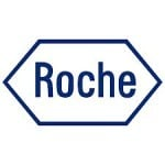 Cancer Drug From Roche Shows Promise For Increasing Lifespan