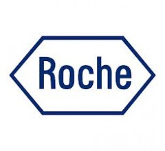 Image for Cancer Drug From Roche Shows Promise For Increasing Lifespan