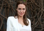 Angelina Jolie Effect Has Doubled the Number of Cancer Tests