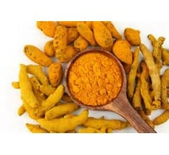 Image for Turmeric Could Help Brain Growth
