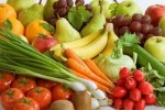 Stroke Risk Possibly Reduce by Eating Food Rich in Potassium