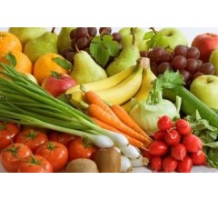 Image for Stroke Risk Possibly Reduce by Eating Food Rich in Potassium