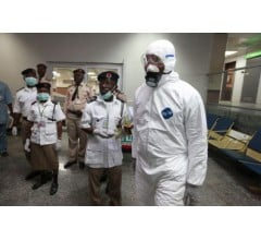 Image for Sierra Leone Starts Controversial Shutdown for Ebola