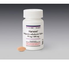 Image for Gilead New Medication More Expensive than Sovaldi