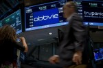 Stock Market Believes AbbVie Shire Deal has Died