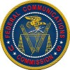 FCC Looking Into 5G Networks