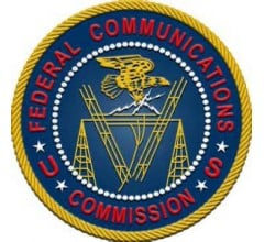 Image for FCC Looking Into 5G Networks