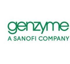 Image for Sanofi's MS Drug Lemtrada Receives Approval of FDA