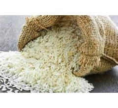 Image for Arsenic Levels in Rice Should Be Important to Consumers