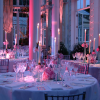 Tips On Planning Your Evening Wedding Reception