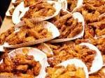 Super Bowl: 1.25 Billion Chicken Wings Will Be Consumed