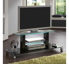 Image for How To Choose A TV Stand