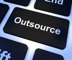 Advantages of IT Outsourcing for Startup Companies