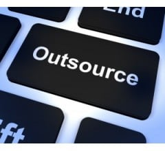 Image for Advantages of IT Outsourcing for Startup Companies